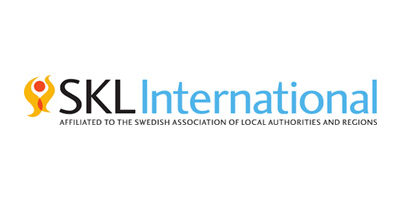 SKL International:  NCG provides expertise on project management, gender, HRBA and M&E