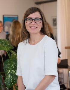 Suzana Zivkovic