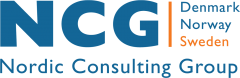Nordic Consulting Group